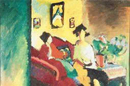 Franz Marc Museum, FMM_Kandinsky_Teaser_1040x693