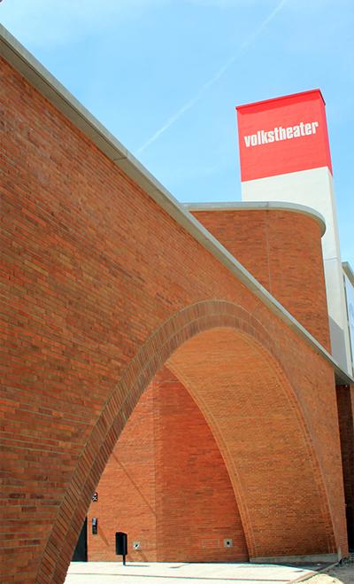 TT_09_21_neues_muenchner_volkstheater_c_baureferat_400x659