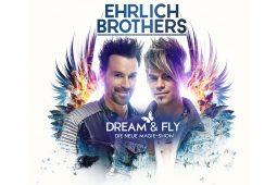 Ehrlich Brothers, TT_10_21_Ehrlich_Brothers_LP_Alt_1040x693